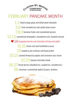 pancake 07