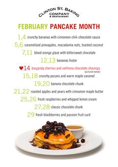 pancake 08